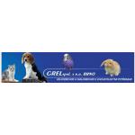 GREL, spol. s r.o. (pobočka Veverská Bítýška) – logo společnosti