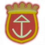 Jiří Pavelka - Vinotéka Malovaný sklep – logo společnosti