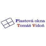 Vidoň Tomáš – logo společnosti