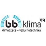 bbklima99, s.r.o. – logo společnosti