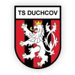 Technické služby města Duchcova, s.r.o. – logo společnosti