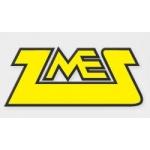 ZMES, s. r. o. (pobočka Znojmo) – logo společnosti