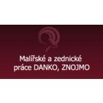 Danko Pavel - Interiery Danko – logo společnosti