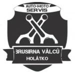 Holátko Libor – logo společnosti