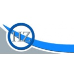 Zetocha Jan - Hotel Zetocha *** – logo společnosti