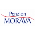 Penzion Morava – logo společnosti