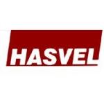 HASVEL s.r.o. – logo společnosti
