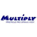 MULTIPLY, spol. s r.o. – logo společnosti