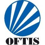 OFTIS spol. s r.o. – logo společnosti
