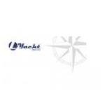 L-Yacht s.r.o. – logo společnosti