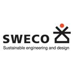 Sweco Hydroprojekt a.s. – logo společnosti