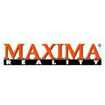 MAXIMA REALITY, s.r.o. – logo společnosti