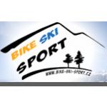 Bike Ski Sport – logo společnosti