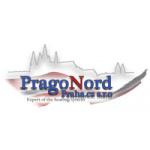 PragoNord Praha.cz s.r.o. – logo společnosti