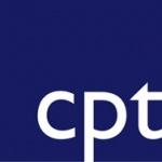 CPT Praha, spol. s r.o. – logo společnosti