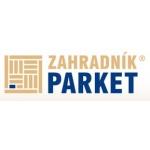 ZAHRADNÍK PARKET, spol. s r.o. – logo společnosti