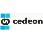 Ing. Jedlička Milan - Cedeon – logo společnosti