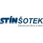Šotek Jaroslav – logo společnosti