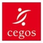 Gradua-CEGOS, s.r.o. - Firemní a profesní vzdělávání zaměstnanců – logo společnosti