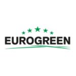 EUROGREEN CZ s.r.o. – logo společnosti