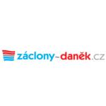 Daněk Ladislav- Záclony – logo společnosti