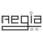 REGIA a.s.- Městské informační středisko Varnsdorf – logo společnosti
