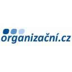 Bezouška Miroslav - Pořádání konferencí a vzdělávacích akcí – logo společnosti