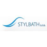 STYLBATH, s.r.o. - Kompletní vybavení pro koupelny – logo společnosti