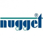Nugget SW s.r.o. – logo společnosti
