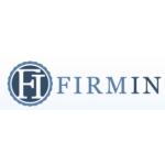 FIRMIN s.r.o. – logo společnosti