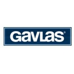GAVLAS, spol. s r.o. (pobočka Praha 1 - Nové Město) – logo společnosti