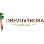 Dřevovýroba Procházka – logo společnosti