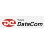VUMS DataCom, spol. s r.o. – logo společnosti