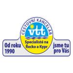 VENUS TRADE AND TOURS, spol. s r.o. – logo společnosti