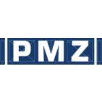 PMZ PROJEKT, spol. s r.o. – logo společnosti