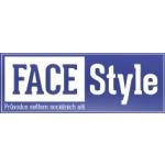 FACE Style s.r.o. – logo společnosti