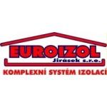 EUROIZOL Jirásek, s.r.o. – logo společnosti
