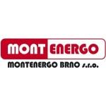 MONTENERGO BRNO s.r.o. – logo společnosti