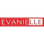 EVANIELLE,s.r.o. - Francouzský svatbní dům – logo společnosti