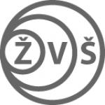 Železárny Velký Šenov s.r.o. – logo společnosti
