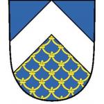 Obec Rybniště – logo společnosti