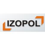 Dvořák Josef - IZOPOL – logo společnosti