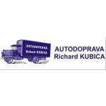 AUTODOPRAVA Richard Kubica, s.r.o. – logo společnosti