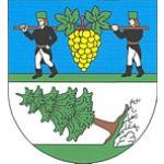 Městský úřad Vejprty – logo společnosti