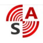 Šulc Ladislav- SYSTEMALARM – logo společnosti