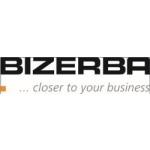 Bizerba Czech & Slovakia s.r.o. – logo společnosti