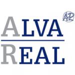 ALVA REAL s.r.o. – logo společnosti