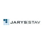 JARYS stav, spol. s r.o. – logo společnosti