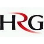 Hogg Robinson, s.r.o. – logo společnosti