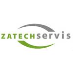 Šťastný Patrik - Zatechservis.cz – logo společnosti